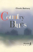 country blues Bathany