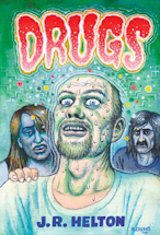 drugs Helton crumb