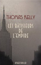 thomas kelly