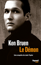 demon bruen