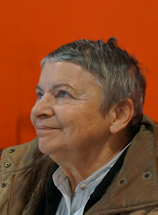 Dominique Manotti